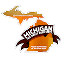 Michigan Brewers Guild